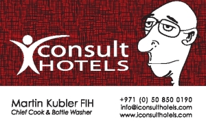 www.iconsulthotels.com