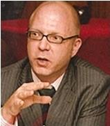 Martin Kubler - Iconsulthotels