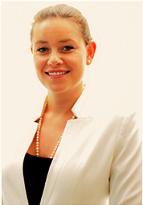 Servicexcellence Sofie Pickhard (2)