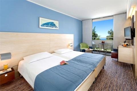 croatia_istria_porec_hotel_valamar_diamant_003
