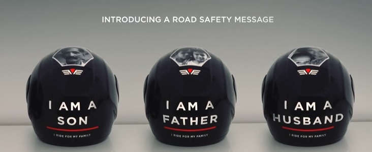 Road Safety - Freedom Pizza Servicexcellence